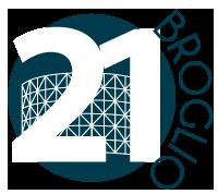Broglio21