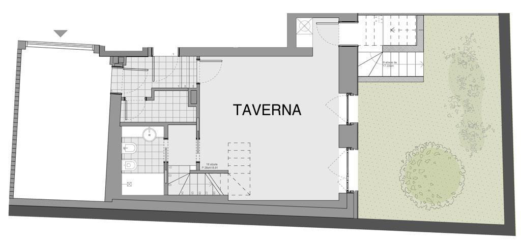 Taverna_B0-116