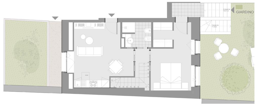 duplexB0-116_terra