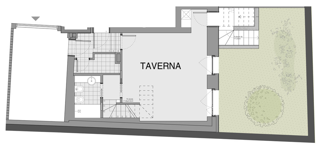 taverna_B1-179
