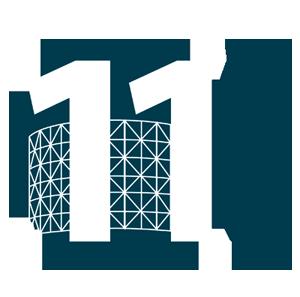 Verità11 Milano